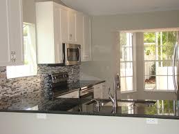 types of backsplashes for kitchen kitchen an enchanting kitchen backsplash ideas home depots with