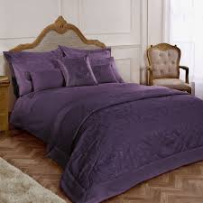 Duvet Cover Lavender Bedding Fascinating Plum Bedding