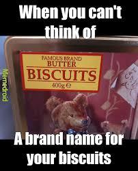 Name Memes - the best brand name memes memedroid