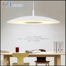 online get cheap z bar lamp aliexpress com alibaba group