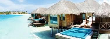 chambre sur pilotis maldives maison pilotis maldives trendy chaaya reef maldives with maison