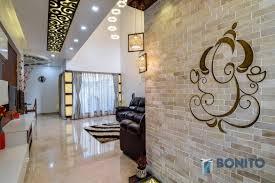 anu saravana u0027s 3bhk villa interior designs u2013 renaissance nature