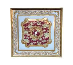 ceiling medallions square best 25 farmhouse ceiling medallions