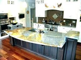 kitchen island costs kitchen island costs biceptendontear