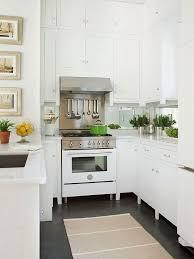 white kitchen white appliances kitchen white kitchen with appliances for trendspotting run to