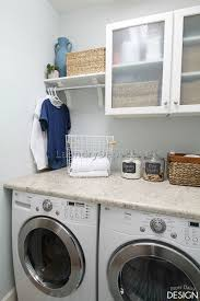 Laundry Room Cabinets With Hanging Rod Laundry Room Cabinets With Hanging Rod 3 Best Laundry Room Ideas