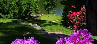 tennessee fairfield glade bertram golf packages in fairfield glade tennessee stonehenge