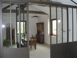 separation cuisine salle a manger amenagement cuisine salon salle a manger 6 indogate conception