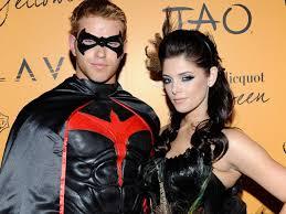 Couples Halloween Costume 35 Couples Halloween Costumes Ideas Inspirationseek Com