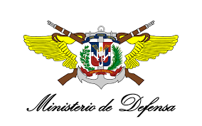 Armed Forces of the Dominican Republic