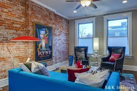 urban home interior design perfect urban interior design stylish urban interior design