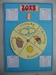 craft with jack kid u0027s calendar