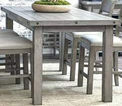 target high top table high top dining table set icenakrub