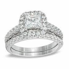 wedding set rings bridal sets wedding gordon s jewelers