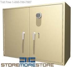 narcotic cabinet for pharmacy pharmacy drug cabinet for secure narcotics storage healthcare