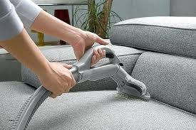 nettoyage canapé tissu à domicile canape canape daim fresh canape nettoyage canape tissu nettoyage