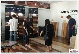 Armalock Laminate Flooring Home Material ว สด ก อสร าง ป นซ เมนต ป นสำเร จร ป ไม ฝาเฌอร า