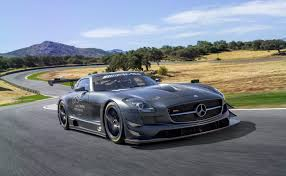 mercedes commercial commercial theadsgarage page 2