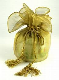 gold organza bags organza bags camden grey essential oils inc