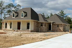 Wrap Around Front Porch Acadiana Home Design New In Acadian Plans Types Of Front Porches