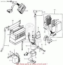 figure ac power and rectifier circuit modem chassis supply