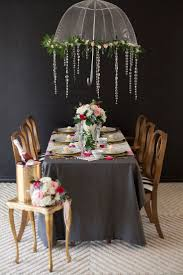 Bridal Shower Decoration Ideas by 443 Best Bridal Showers U0026 Bachelorette Soirees Ideas Images On