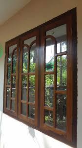 interior designing for home top wood door window design 86 for your interior designing home