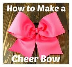 how to make a hair bow easy free hair bow tutorial 50 free hair bow