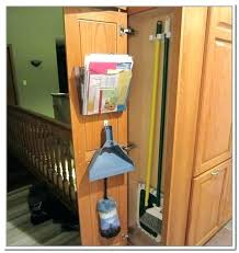 storage cabinets for mops and brooms storage cabinets for mops and brooms s s storage cabinets mops