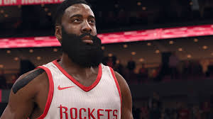 nba live 18 review the video games