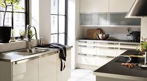 review ikea kitchen cabinets reviews for ikea kitchen cabinets review of ikea spectacular