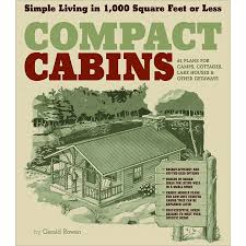 shop compact cabin at lowes com