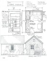 cabin floor plans small small cabins floor plans small cabin home plans small