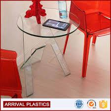 Acrylic Vanity Table Acrylic Vanity Table With 25 Best Mirrored Vanity Table