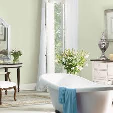 bathroom ideas colors bathroom color schemes painting inspiration