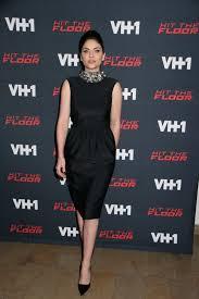 Vh1 Hit The Floor Season 2 Jodi Lyn O U0027keefe Archives Hawtcelebs Hawtcelebs