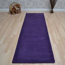 Modern Stripe Rug by Excellent Purple Hall Runner Rugs 89 Purple Hall Runner Rugs