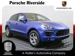 lease a porsche cayenne porsche specials deals los angeles area dealer