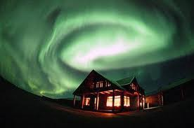 Best Time To See The Northern Lights The Best Time To See The Northern Lights In Iceland