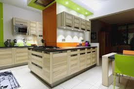 cuisiniste tours nouveau cuisiniste chambray les tours photos de conception de