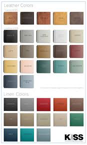 leather albums books colors of leather albums and linen albums gorgeous