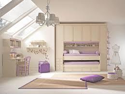 modern floral wallpaper bedroom cool white teenage bedroom with modern floral