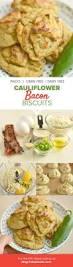 best 25 dairy free biscuits ideas on pinterest gluten free
