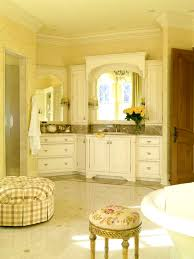 Country Cottage Bathroom Ideas by Bathroom Cool Traditional Bathroom Archives Home Design Ideas