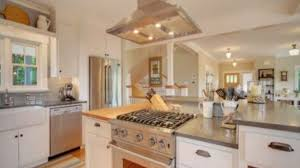 staten island kitchen wonderful kitchens great staten island kitchen cabinets picture