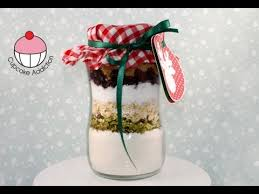 cookie recipe in a jar send your homemade cookies across the