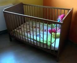 le bon coin chambre bébé lit bebe evolutif occasion lit bebe occasion le bon coin lit bebe
