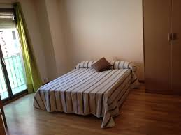 sm apartments lleida spain booking com