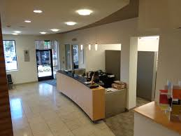 commercial painting contractor san diego amk painting