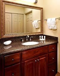 bathroom granite ideas awesome granite vanity tops ideas charming granite vanity tops